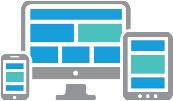 Profesjonalne strony w technologii RWD