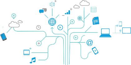 Strategia i komunikacja internetowa